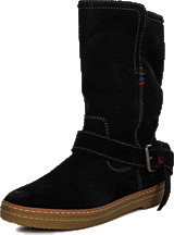 Wrangler - Grizzly Boot