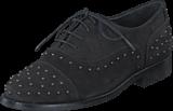 Shoe Biz - Shoe w laces-rivets