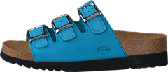Scholl - Rio WG AD Light Blue