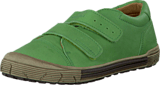 EnFant - Sneaker Plain