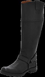 Gant - Tatcher Black