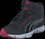 Puma - Formlite Xt Ultra Mid Wn'S Blk/Pink