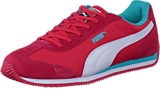 Puma - RIO SPEED NYLON JR