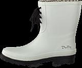 Duffy - 90-11004 White
