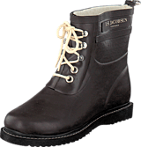 Ilse Jacobsen - Short Rubber Boot