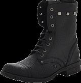 Emma - Boots 495-8417 Black