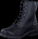 Emma - Boots 495-9575 Black