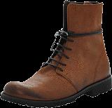 Hope - Field Boot Brown
