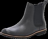 Rockport - Lh Chelsea Boot Black