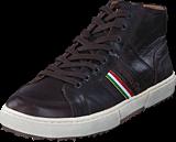 Pantofola d'Oro - Modena Piceno Mid After Dark