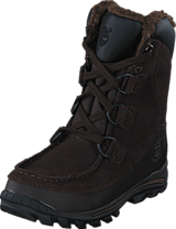 Timberland - 3570R Rime Ridge Dark Brown