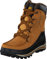 Timberland - 3571R Rime Ridge Wheat