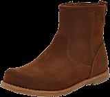 Timberland - 5063A Ek Rugged Side Zip Light Brown