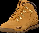 Timberland - 6164R Ek Euro Hiker Wheat