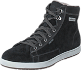 Viking - Chukka Men'S Gtx Black