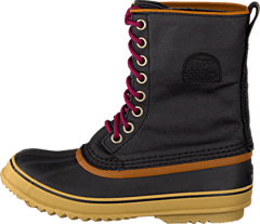 Sorel - 1964 Prem CVS NL1717-011 Black