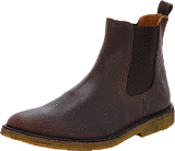 Henri Lloyd - Kensington Boot Brown