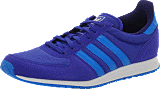 adidas Originals - Adistar Racer W