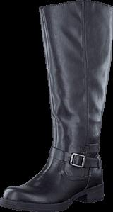 Esprit - Estaher Boot