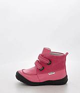 Vincent - Alexis Dark Pink