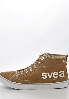Svea - Smögen 15 Beige Beige