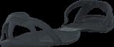 Icebug - Overshoe Black