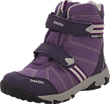 Treksta - New Cobra GTX Grey/purple