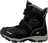 Viking - Bluster II GTX Black/Grey