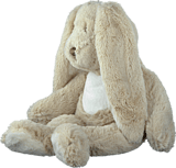 Teddykompaniet - Teddy Rabbit Cream