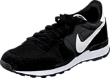 Nike - Nike Internationalist Black