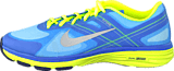 Nike - Wmns Nike Dual Fusion Tr 2 University Blue