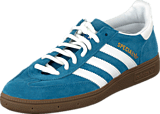 adidas Originals - Handball Spezial Blue/Running White