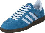 adidas Originals - Handball Spezia Blue/Running White Ftw