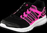 adidas Sport Performance - Duramo 6 W Pink/Black