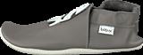 Bobux - Grey Zebra Grey
