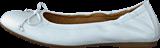 Gabor - 84.120.21 White