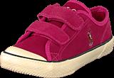 Ralph Lauren Junior - Chaz Ez Preppy Pink