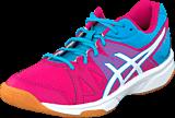 Asics - Gel-Upcourt Pink/Blue
