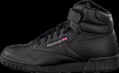 Reebok Classic - EX-O-FIT HI -3478