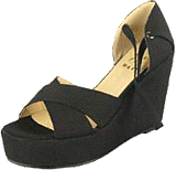 Mini for many - Wedge Sandal