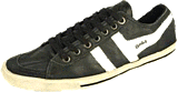 Gola - Gola Quota Leather
