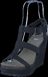 STHLM DG - Wedge Sandal