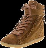 Supertrash - Finges Sneaker