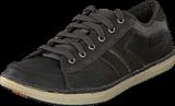 Skechers - 62810