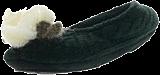 Ruby Brown - 9822