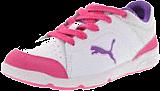 Puma - Stepflex JR