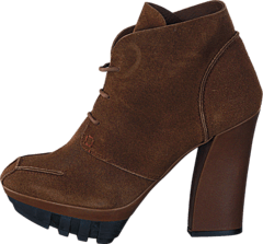 Hoss - Ankle Boot