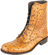 Sancho Boots - 10821