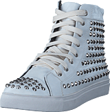Fashion By C - Rivet Sneaker