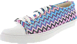 Fashion By C - Low Sneaker